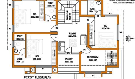 great house plans great house plans numberedtype