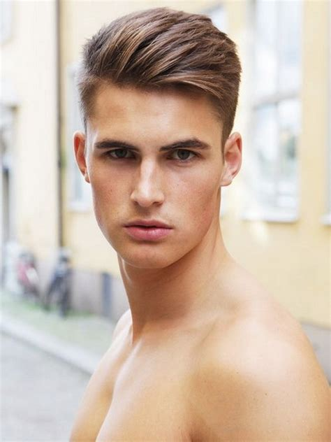 when someone cares newhairstylesformen2014 com young boy hair style gallery hairstyle galleries for