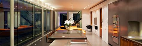 home automation av security system specialists cai