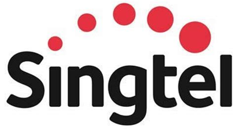 singtel new year promo singtel free unlimited mobile data sg50 promo 7 10 aug 2015
