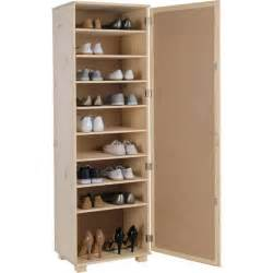 buy home mirrored shoe storage cabinet solid unfinished