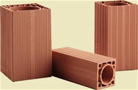 canne fumarie interne canna fumaria materiali e forme inox rame refrattario