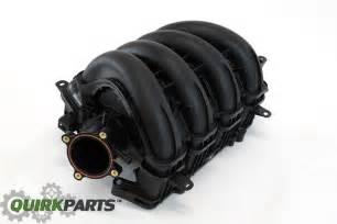 mazda3 mazda6 cx 5 2 5l skyactiv engine intake manifold w