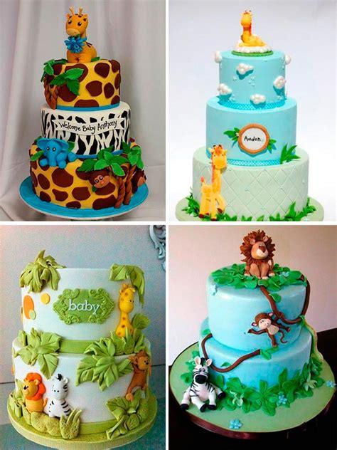decoracion de pasteles baby shower originales pasteles de baby shower estilos de pasteles