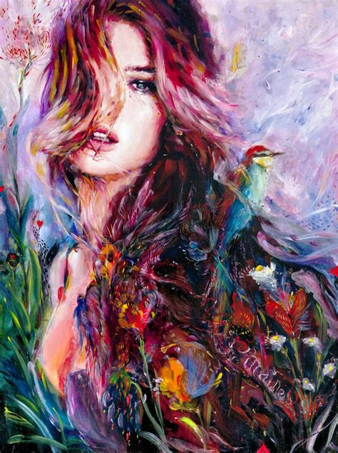 beautiful art pictures 25 best ideas about beautiful paintings on pinterest
