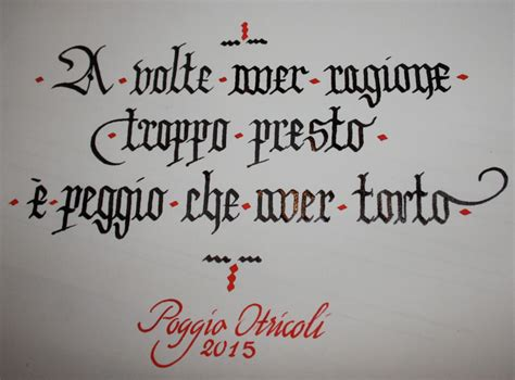 lettere alfabeto stile gotico scrittura gotico fraktur e texture