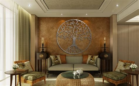 wall decal most best ideas for large wall decals for best 30 of african metal wall art