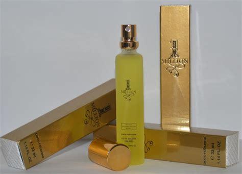 Parfum 33ml 1 Million 33 Ml Eau De Parfum Tester Fragrance Free Postage Paypal Accepted In Stechford West