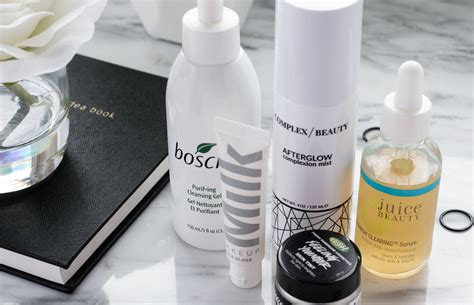 5 Products To Own Or Try by 5 Underrated Products You Seriously Need To Try