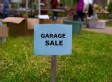 Second Garages Sale by Got A Permit For That Garage Sale Michigan Capitol