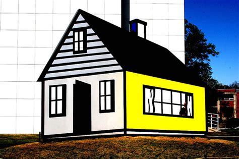 ilusiones opticas arquitectura ilusiones 243 pticas y arquitectura taringa