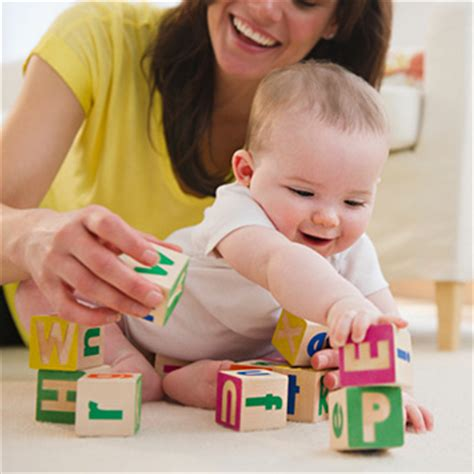 motor skills for infants baby development at 7 9 months what to expect