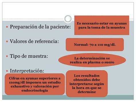 gabinete y co metodos de gabinete y laboratorio en ginecoobstetricia