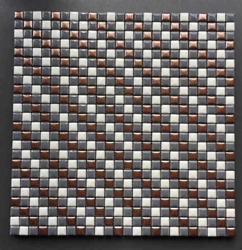 piastrelle appiani rivenditori negozi piastrelle e mosaico appiani per