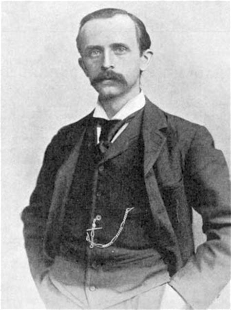 j m barrie j m barrie scottish author britannica com