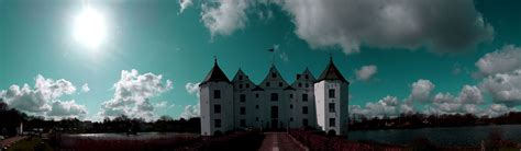 Holstein Germany Birth Records Ducal House Of Schleswig Holstein Sonderburg Gl 252 Cksburg Gl 252 Cksburg Castle