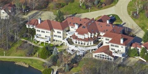 50 cent connecticut house 50 cent reduces asking price for connecticut mansion media