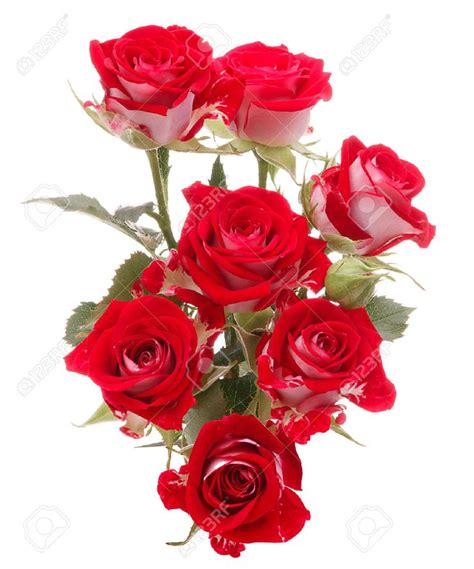 google images flower flower bouquet google search tattoos pinterest