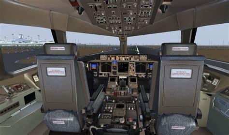 best pc for ubuntu flightgear best flight simulator on linux