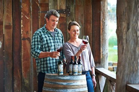 fruit zone pet nat burnside organic farm wines your margaret river region