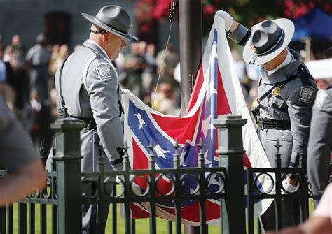Confederate Relic Room by Confederate Relic Room Considering Displaying Flag In Current Museum Space News