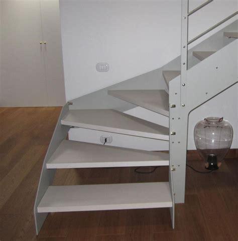scala da interno scala da interno costruzioni carpenteria metallica scala