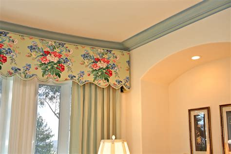 crown molding colors painted crown molding living room traditional with colors
