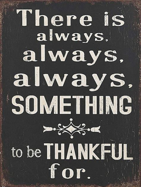 i will forever be thankful to message for best 25 be thankful ideas on being thankful