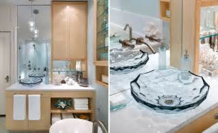 candice olson design contemporary bathroom toronto