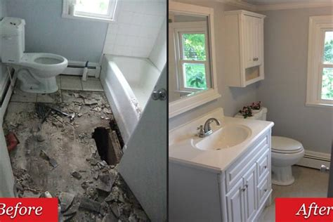 Bathroom Remodeling Frederick Md Home Renovations And Repairs Frederick Md Bradford Construction