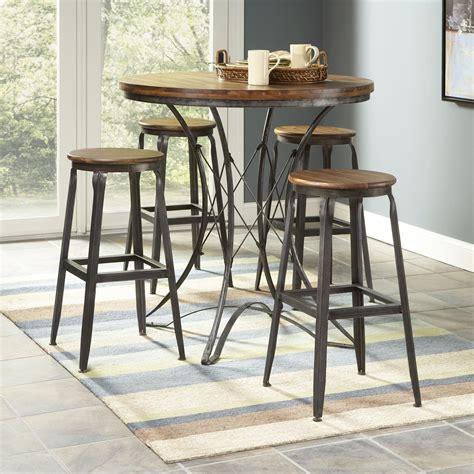 matching bar stools and kitchen chairs bar stools and dining sets tags kitchen table and chairs