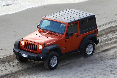 european jeep jeep betting on three new suvs to boost european sales