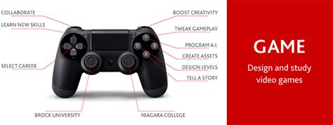 game design degree game program