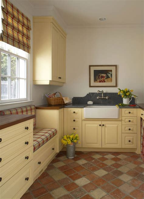 laundry mud room designs mud room laundry room traditional laundry room