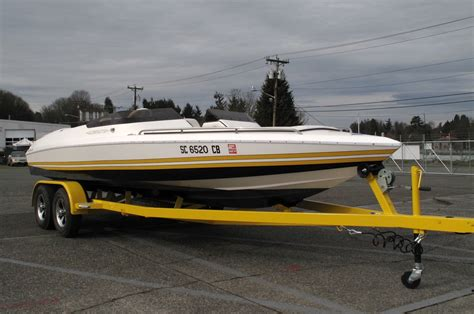 boat donation boston 21 eliminator
