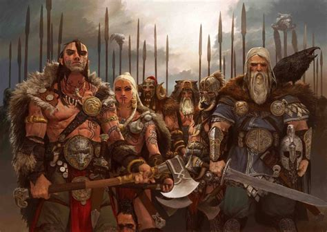 norse a collection of ideas to try about vikings and asatru a collection of ideas to try about