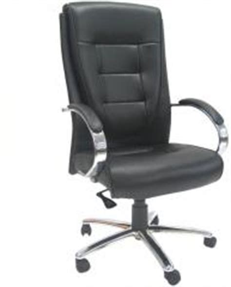 office furniture price chromecraft miami high back office chair price in india february 2018 see compare evaluate