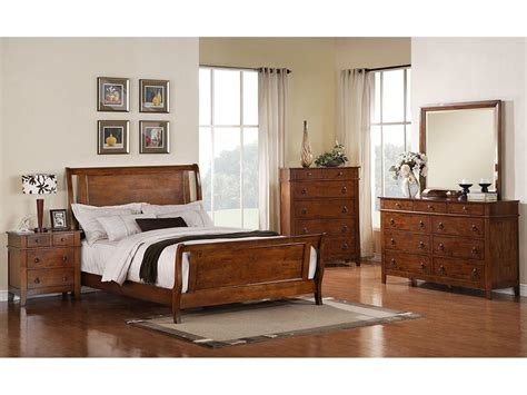 bedroom furniture tucson tucson bedroom furniture tucson traditional furniture