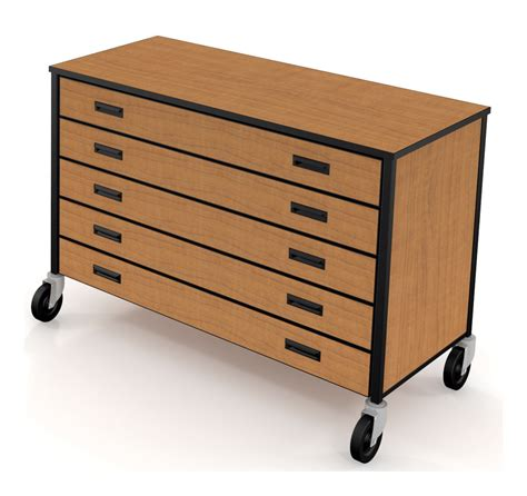paper to line cabinets paper storage cabinet with drawers images