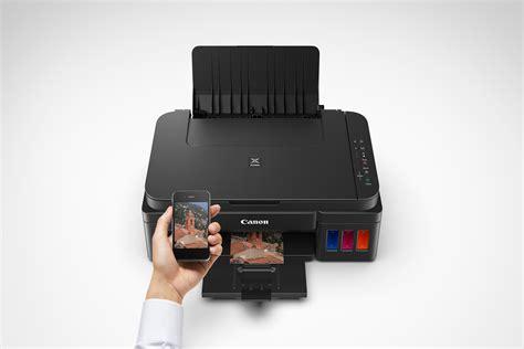 Printer G 3000 pixma g3000 home and professional photo printers