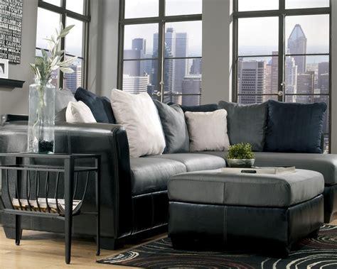 buy living room furniture online buy high quallity living room furniture sets online at a