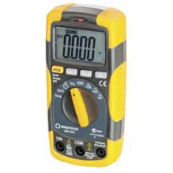 jaycar capacitance meter digital jaycar uk site