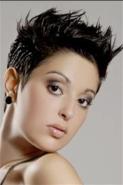 die  besten bilder von kurzhaar kurze haare frisuren