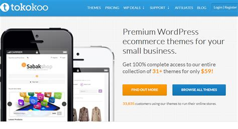 Woocommerce Products Slider Wordpress Plugins Autos Post Wp Content Plugins Woocommerce Templates