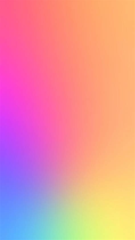 ombre background rainbow backgrounds inbow backgrounds wallpaper fondos
