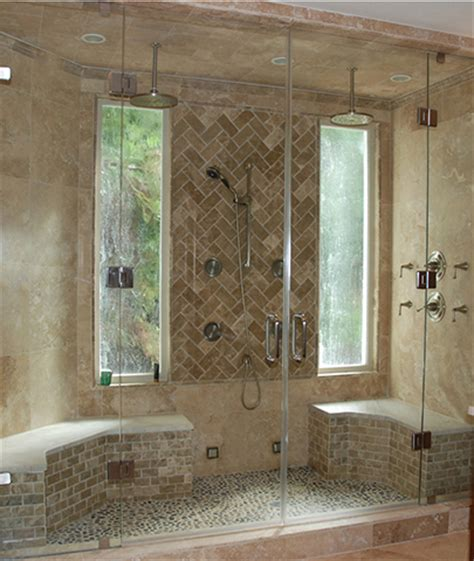 what to wear to a steam room steam room repair san diego ca steamdiego
