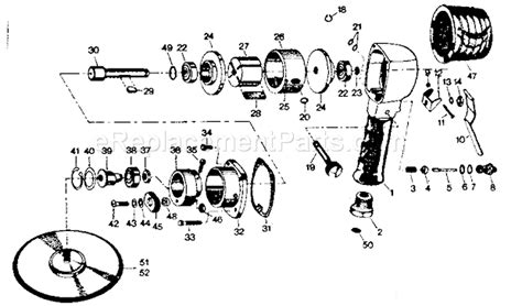 Craftsman 756224280 Parts List And Diagram