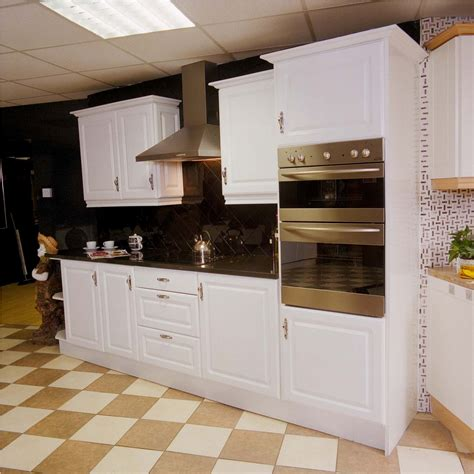 kitchen design liverpool kitchen design liverpool kitchen design liverpool kitchen design liverpool