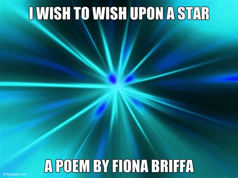 I Whish Upon A Starproduct Review Whishi by I Wish To Wish Upon A Fiona S Book