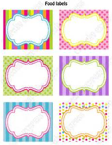 free avery labels templates search results for avery label templates printable free